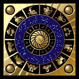 Astrology Basics