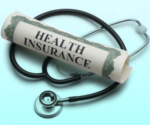 Health Insuarance